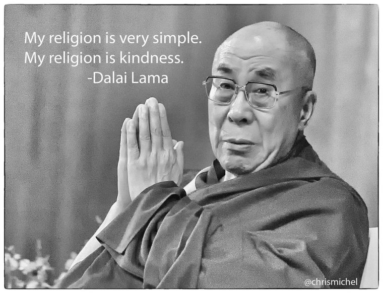 1280px-My_religion_is_very_simple._My_religion_is_kindness._14702390732