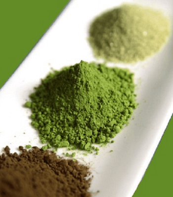 Top 5 Main Reason to add Kratom to your Life
