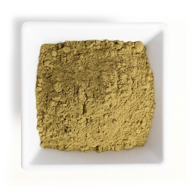 craving-kratom-red-horn-kratom