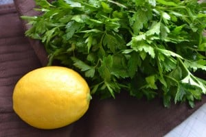 lemon-parsley-300x200