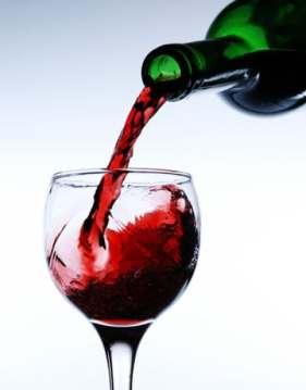 Wine-thumb-360x460-346588