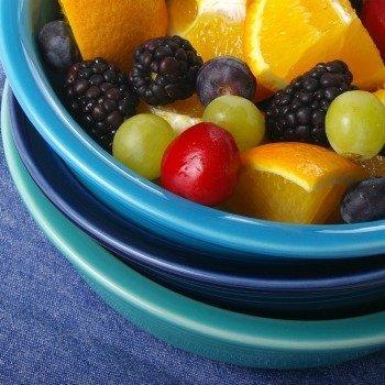 Three Ways to Make Breakfast Healthier