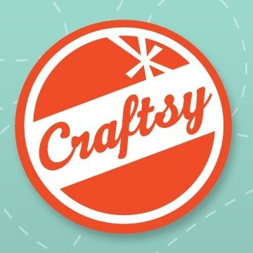 Need a Great Mother's Day Gift? Check out Craftsy