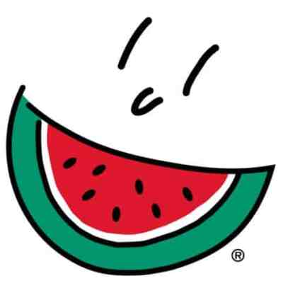 10 Healthy Ways to Love Watermelon