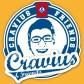 Cravius & Friends logo