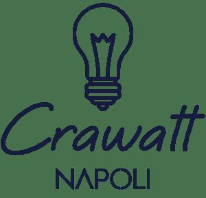 Crawatt
