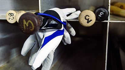 baseball-bats-and-batting-glove.jpg