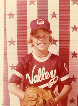 little-leaguer-1976-photo.jpg
