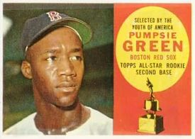 pumpsie-green-1960-baseball-card.jpg
