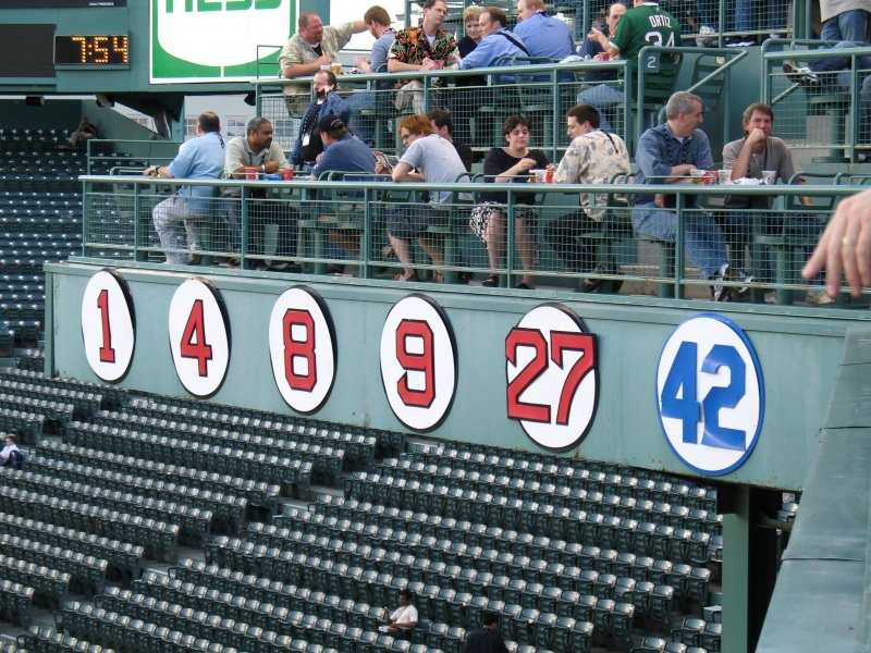 red-sox-retired-numbers.jpg