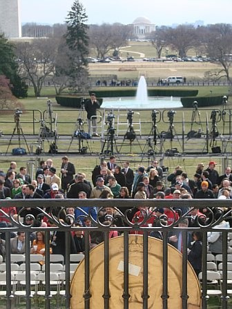 rsn-gathers-on-south-lawn-view-from-blue-room.jpg