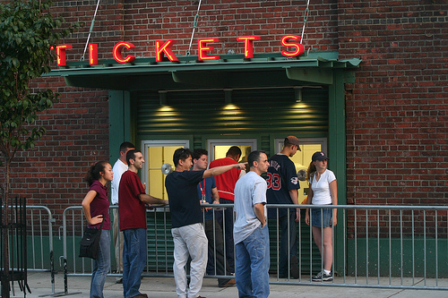 ticket-booth-at-fenway.jpg