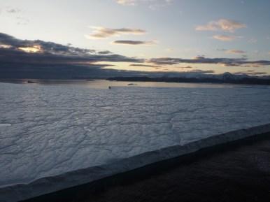 Petermann Ice Island-A-1-f