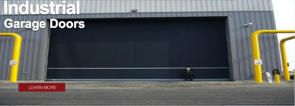 Genie Garage Door Sensor Wiring
