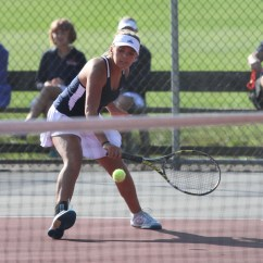 Sofa Sport Tennis King Single Bed Nz Girls Sectional Tournament 2016 20 Crawford