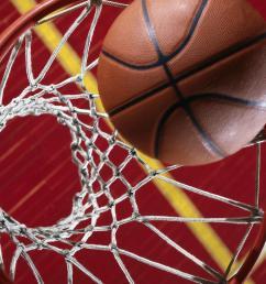 basketball clipart [ 1200 x 768 Pixel ]