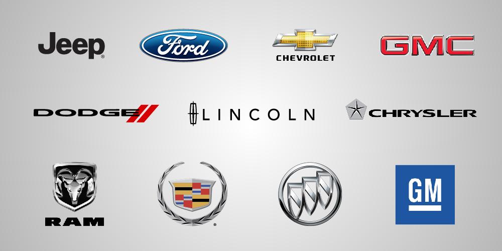american auto repair crawford s auto repair 480 201 0740 american auto repair crawford s auto