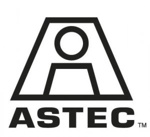 Astec 765HD T560 trencher parts Track Chains Shoes Rollers