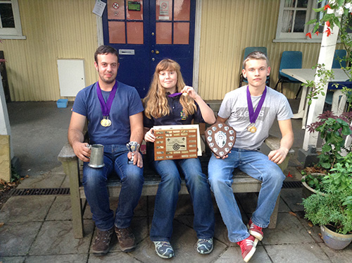 crawley-district-wins-big