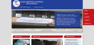 GIBS Website