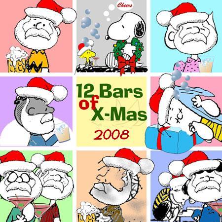 2001barswebgraphic_sm1