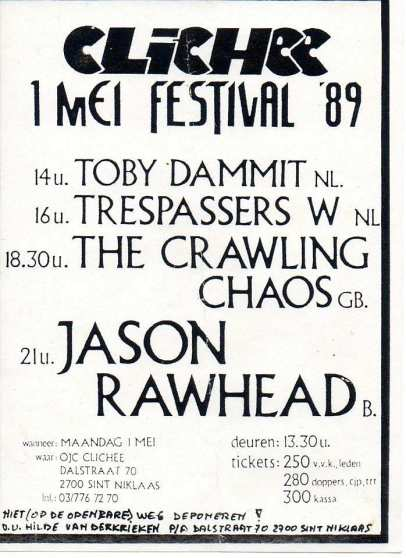 Poster1989