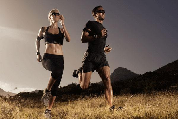 A Healthy San Francisco Guide for 2013