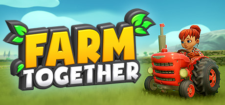 farm together icon download