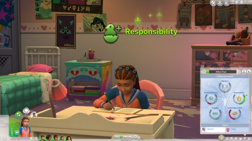 The Sims 4 Full Game Download
