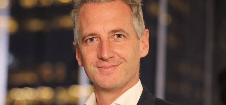 Crayhill Capital Management Names Stefan Hoefer as Managing Director