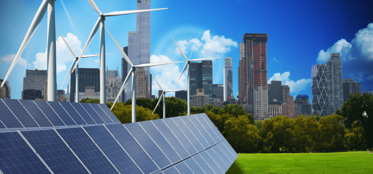 Crayhill Capital Management Appoints Industry Veterans to Lead Newly-Established Renewables Division