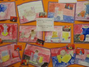Children's work - 5