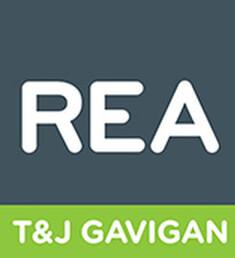 REA T and J Gavigan