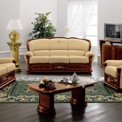 Sofa Set Designs For Small Living Room India Modern Franco Leather Furniture Design In Pakistan Crayon