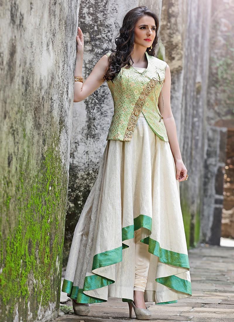 25 Beautiful Pakistani Boutique Style Dresses  Dresses  Crayon