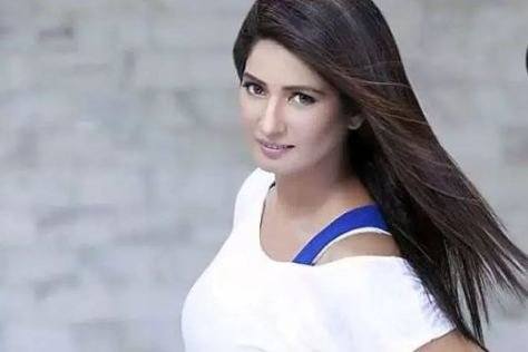 Jia Ali sexy actress Height, Weight, Age, Body Measurement, Wedding, Bra Size, Husband, DOB, instagram, facebook, twitter, wiki