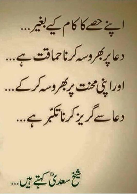 Beautiful Pictures Quotes On Life Urdu