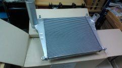 radiator_aluminium_2