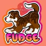 Full-body-feral-Vector-Fudge
