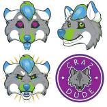 Reapfur Telegram Stickers
