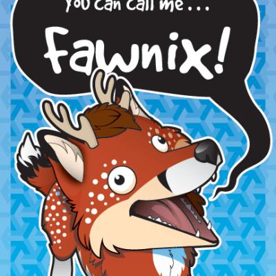 Fawnix-FawxPaws-Herro-Badge-FA