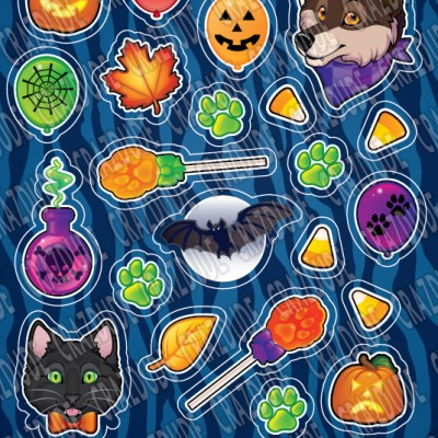 halloween-stickers-preview
