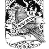 Quoth the Raven Preview