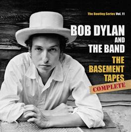 bob_dylan_the_basement_tapes_copy_dylan_rv