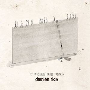 damien_rice_my_favourite_faded_fantasy_copy_damien_rice_rv