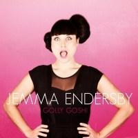 jemma_endersby_copy_endersby_rv