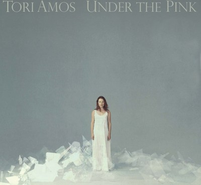 Tori_Amos_Under_The_Pink_copy_amos_rv