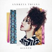 andreya_triana_giants_copy_andreyatriana_rv
