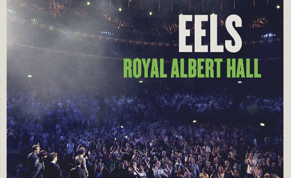 eels_royal_albert_hall_copy_eels_rv
