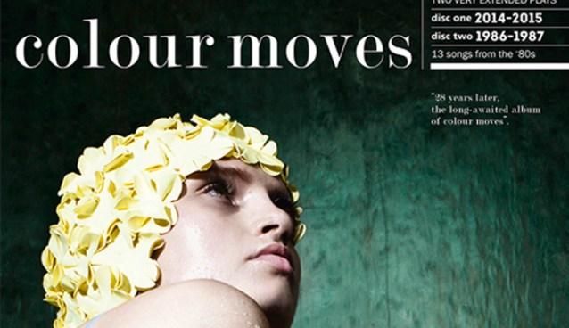 colour_moves_loose_end_copy_colourmoves_rv